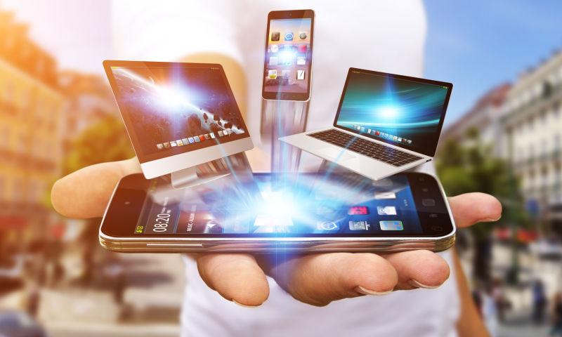 Communications unifiées, ToIP, VoIP